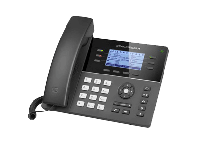 Grandstream IP Phone