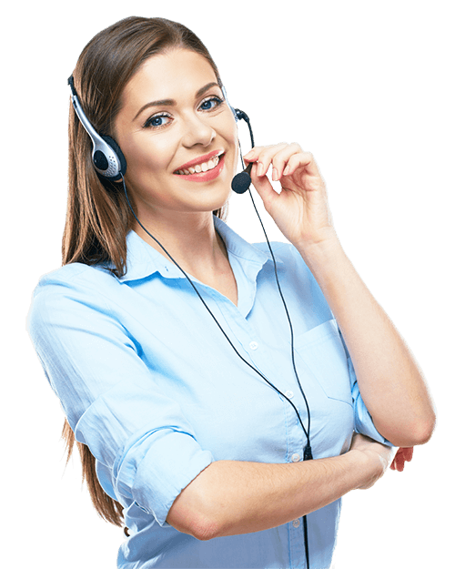 Global Unlimited Dialing Plans