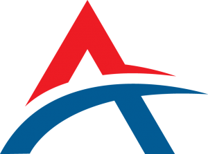 ampliz-logo