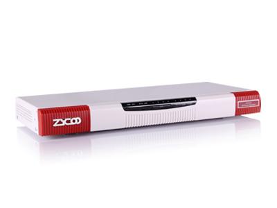 CooVox-U20 IP Phone System