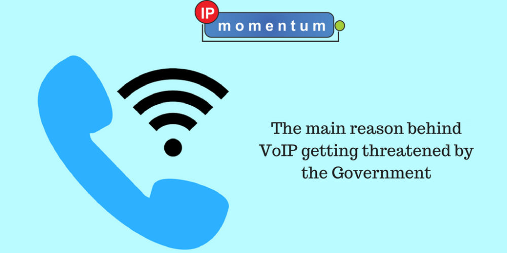 VoIP Rules