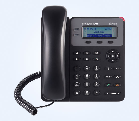 IP Phones grandstream