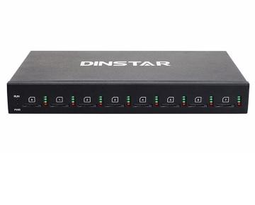 UC2000-VE GSM/CDMA/WCDMA VOIP GATEWAY