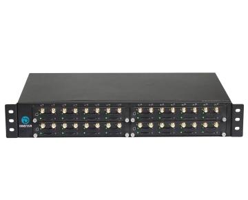 UC2000-VG GSM/CDMA/WCDMA VOIP GATEWAY